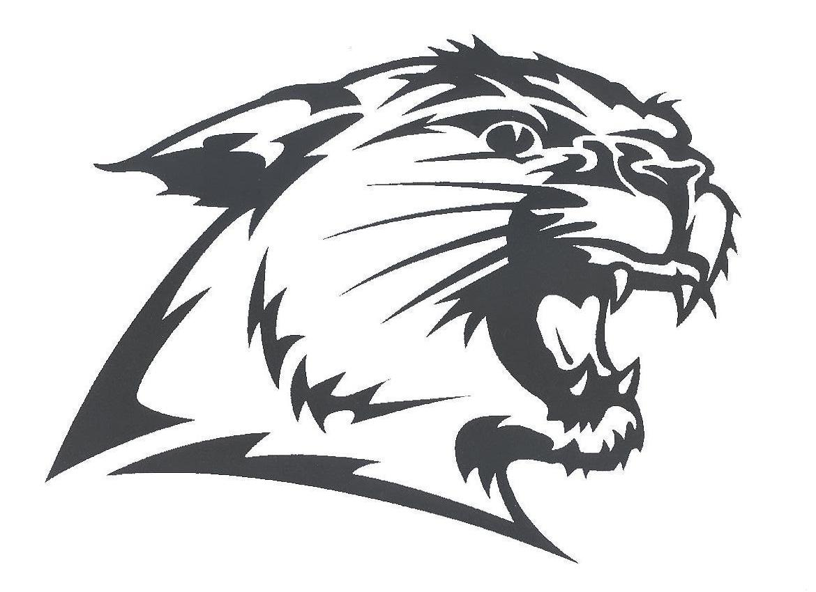 Free Wildcat Logo Download Free Clip Art Free Clip Art On Clipart Library