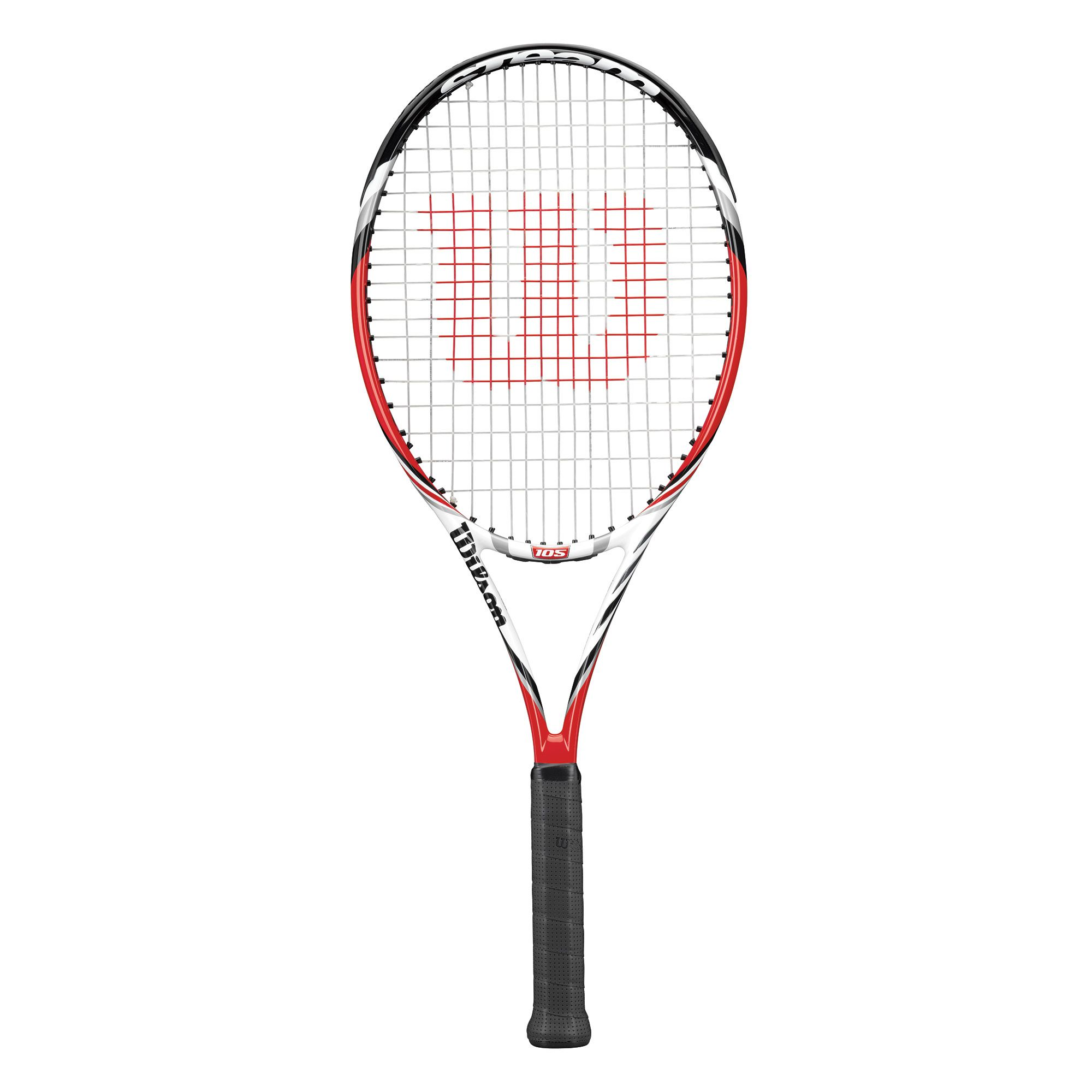 Free Racket Download Free Clip Art Free Clip Art On