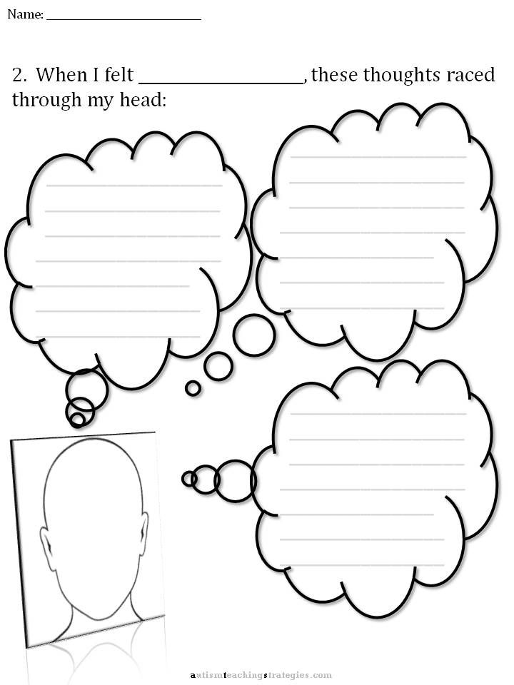 Image Result For Challenging Math Worksheets For Kindergarten