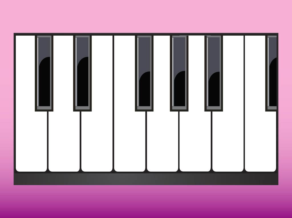 Free Free Piano Clipart, Download Free Clip Art, Free Clip