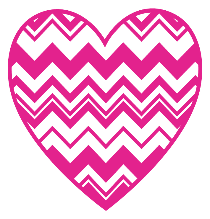 Download Free Pink Heart Image, Download Free Clip Art, Free Clip ...
