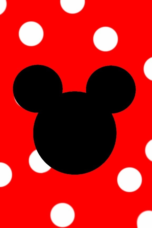 Free Mickey Mouse Head Silhouette Download Free Clip Art Free Clip Art On Clipart Library
