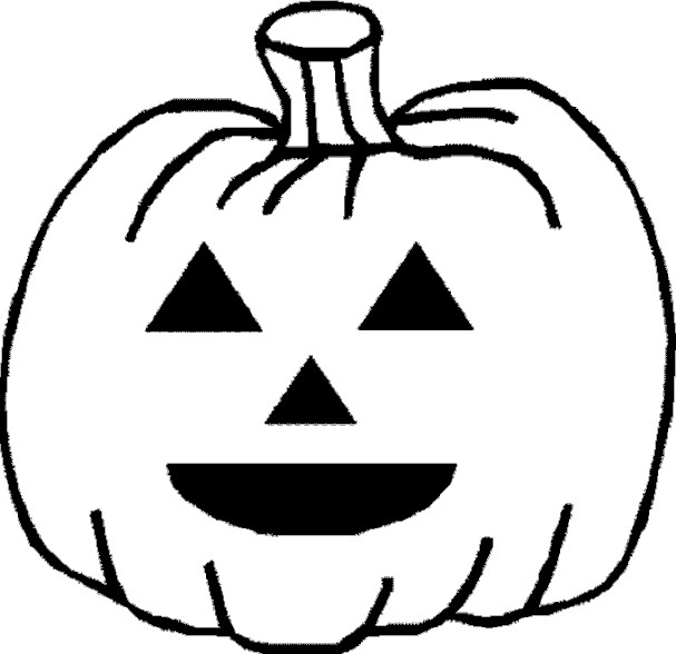30/10/2020· learn how to draw a pumpkin easy step by step. Pumpkin Drawings For Kids Easy Clip Art Library