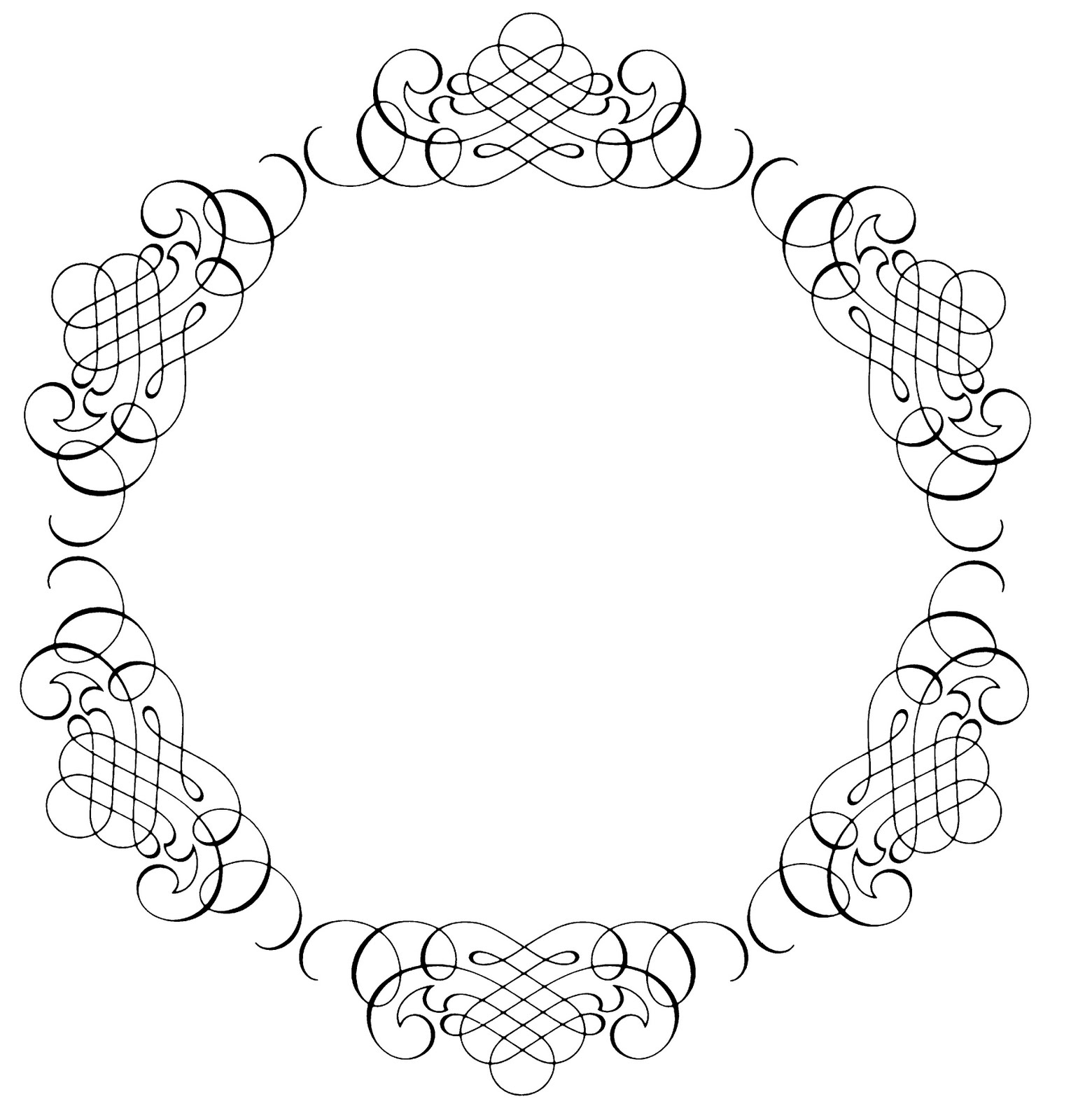 Free Elegant Borders Download Free Clip Art Free Clip Art On Clipart Library