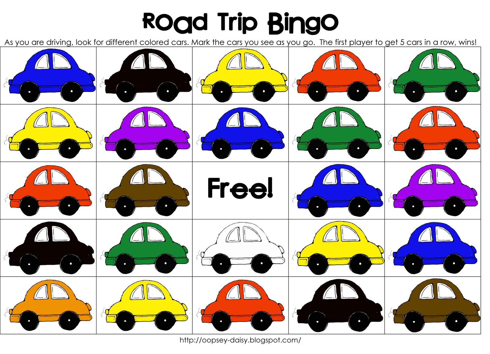 Free Police Car Pictures For Kids Download Free Clip Art Free Clip Art On Clipart Library
