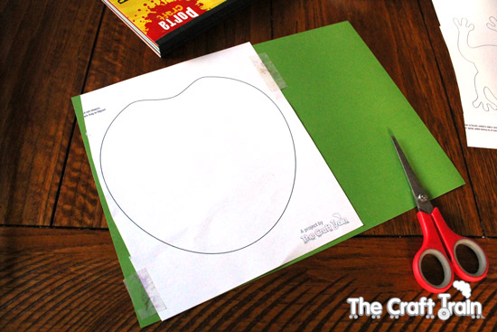 Free Lily Pad Template Download Free Clip Art Free Clip Art On Clipart Library