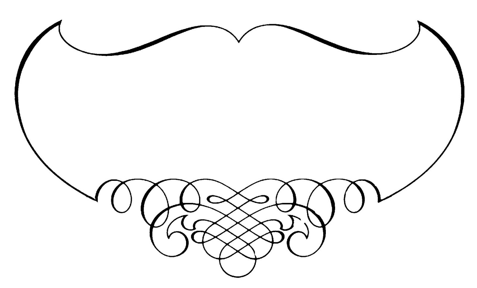Free Free Elegant Borders Download Free Clip Art Free