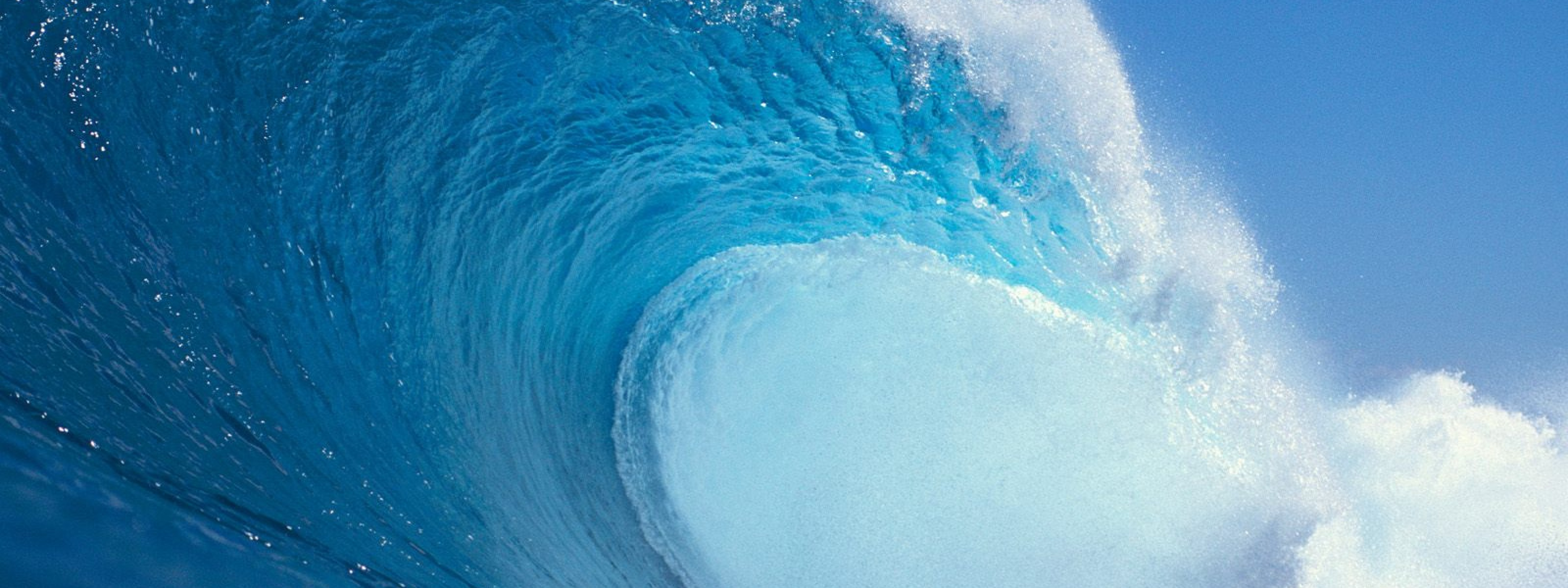 Free Wave Download Free Clip Art Free Clip Art On