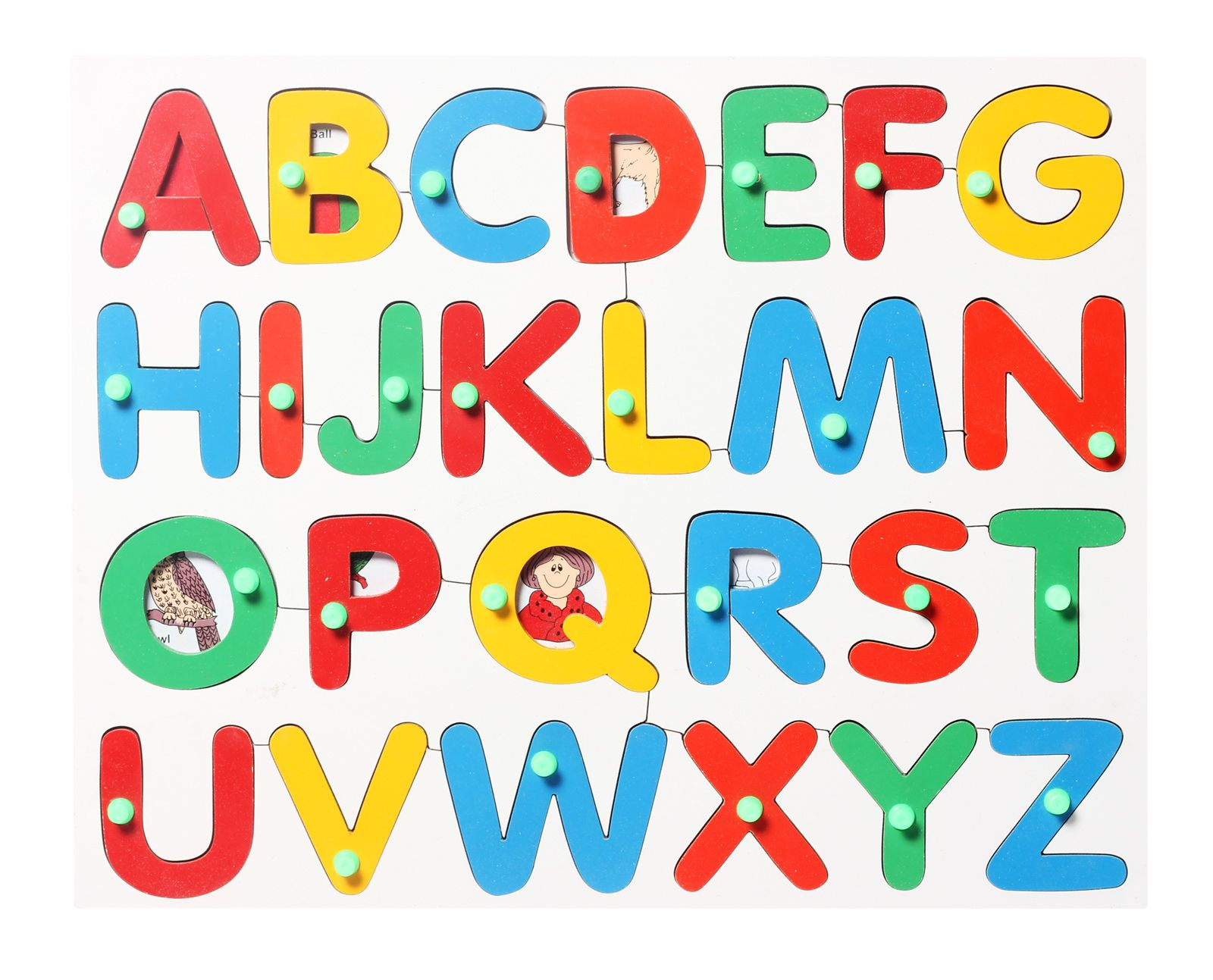 Knowledge Entertainment History Of English Alphabets