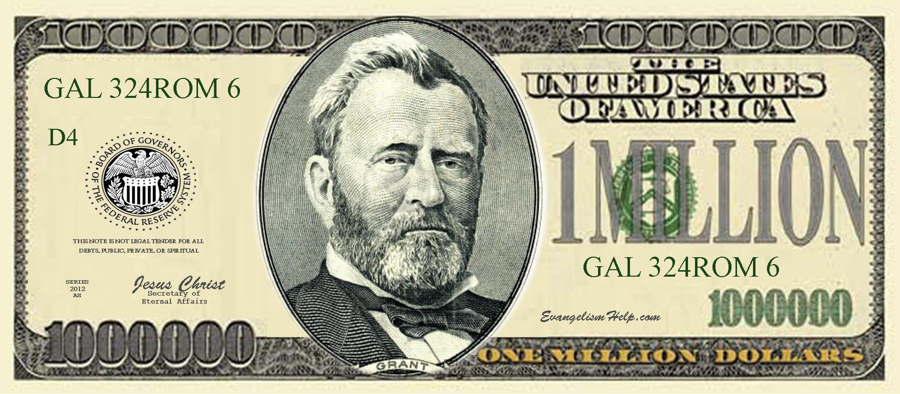 Free Blank Dollar Bill Download Free Clip Art Free Clip