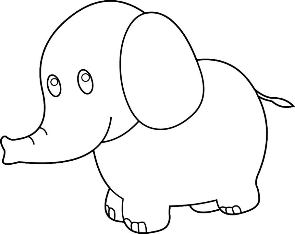 Cute Cartoon Baby Owl Coloring Pages Print Coloring Pages