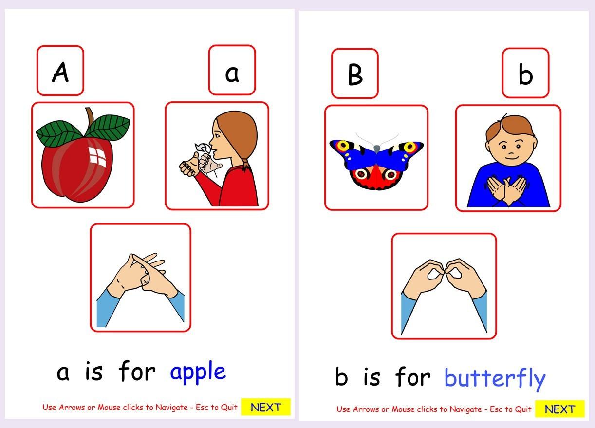 Free Abc Alphabet Download Free Clip Art Free Clip Art