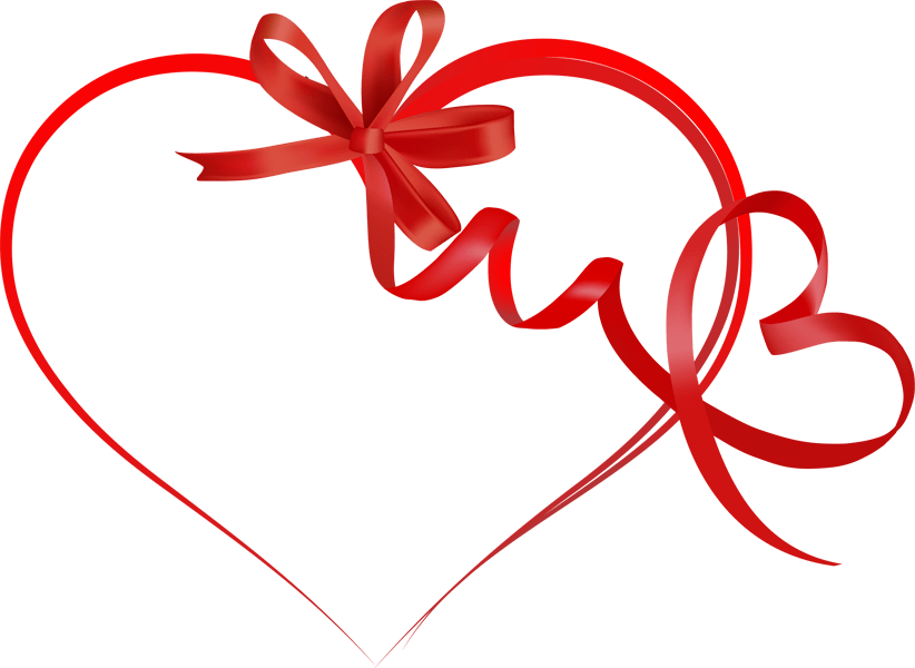 Free Ribbon Images Free Download Free Clip Art Free Clip