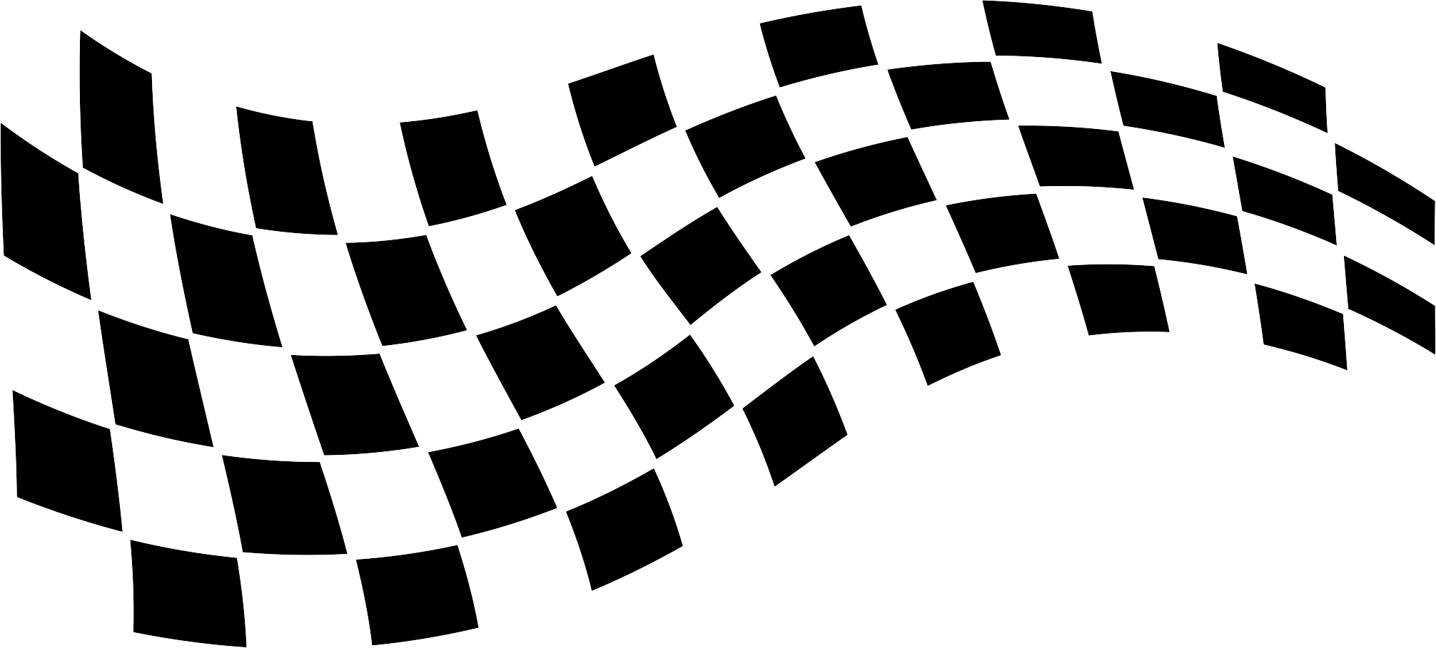 Free Racing Flags Download Free Clip Art Free Clip Art