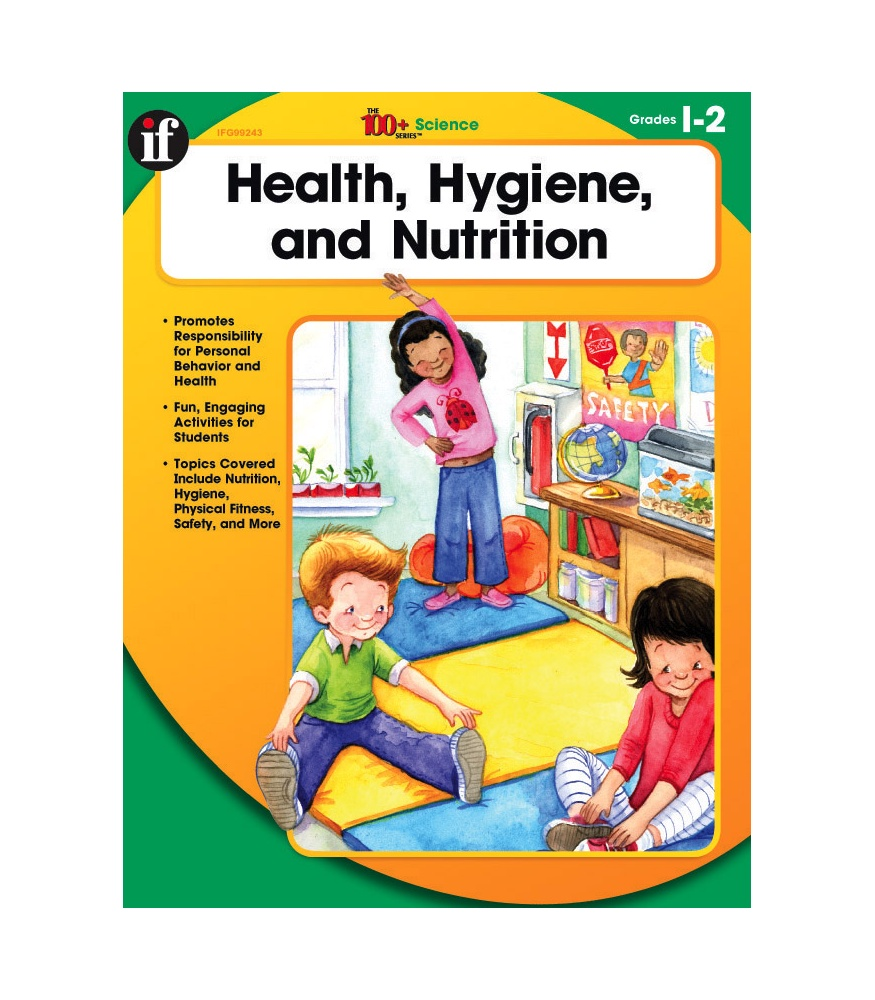 Free Health And Hygiene Download Free Clip Art Free Clip Art On Clipart Library