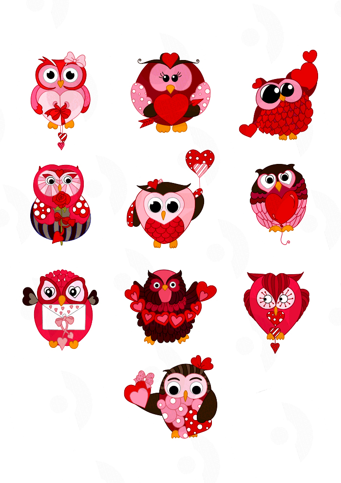 Free Valentine Pictures Images Download Free Clip Art