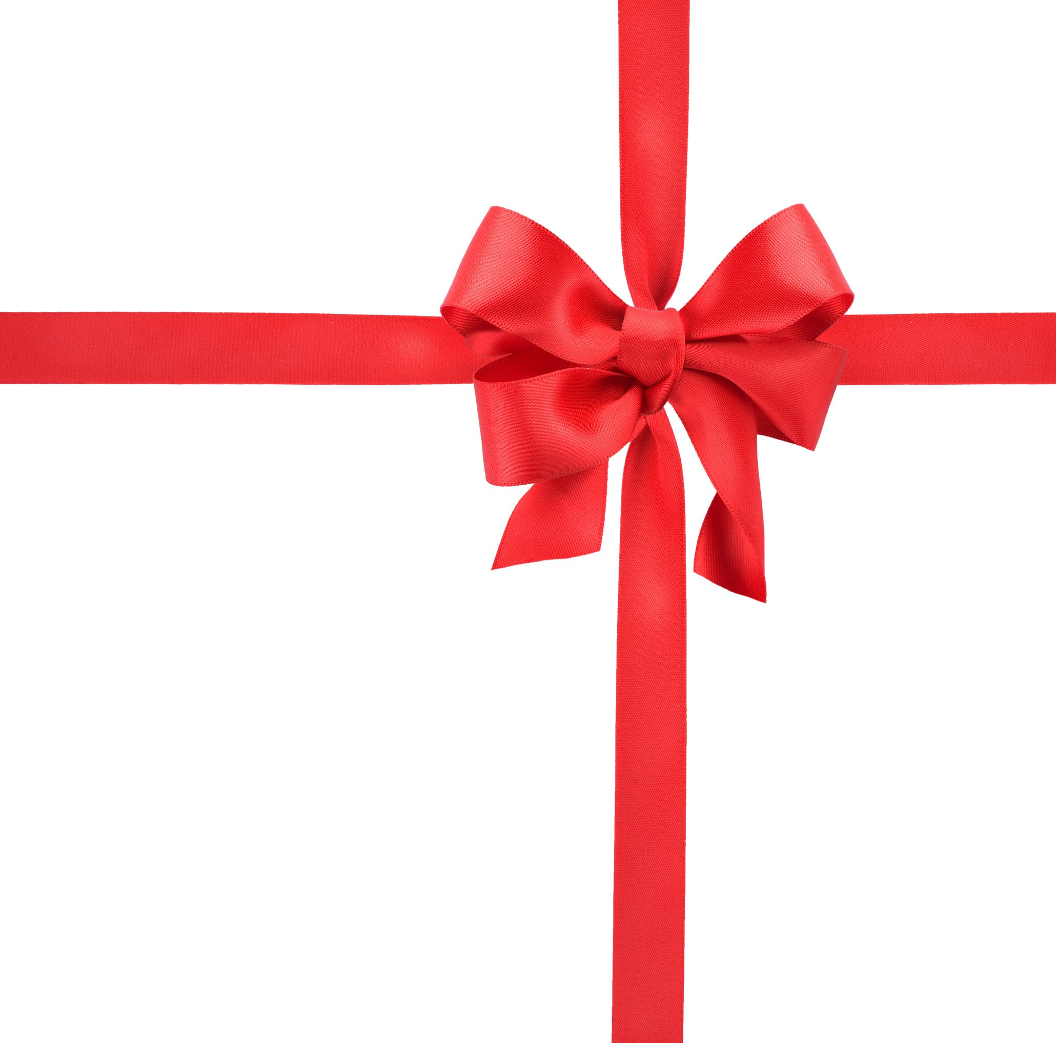 Free Red Bow Images Download Free Clip Art Free Clip Art