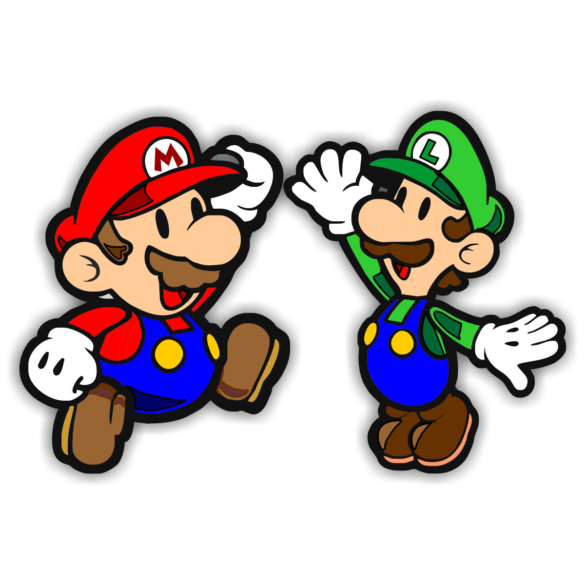 Free Mario Brothers Download Free Clip Art Free Clip Art