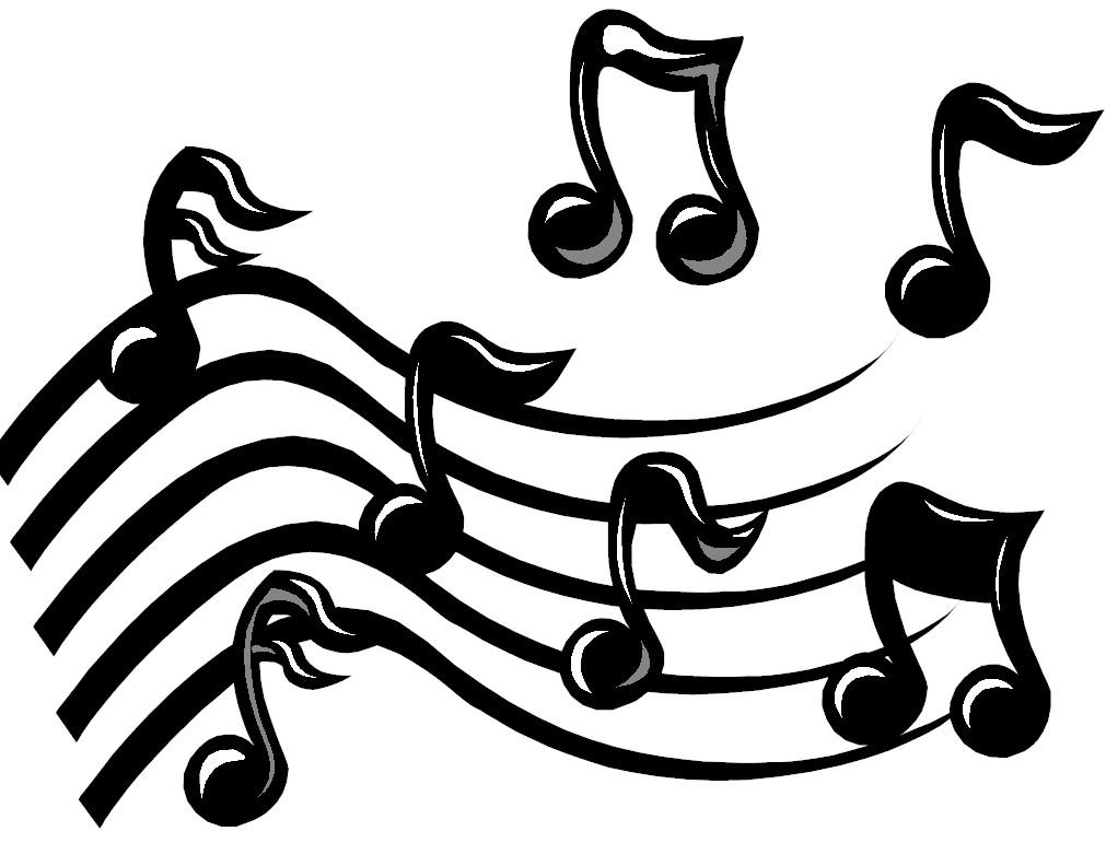 Free Cartoon Music Download Free Clip Art Free Clip Art