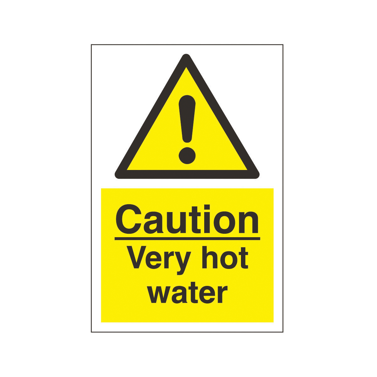 Free Picture Of Hot Water Download Free Clip Art Free Clip Art On Clipart Library