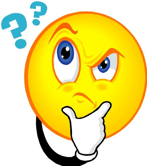 Free Question Marks Cartoon Download Free Clip Art Free