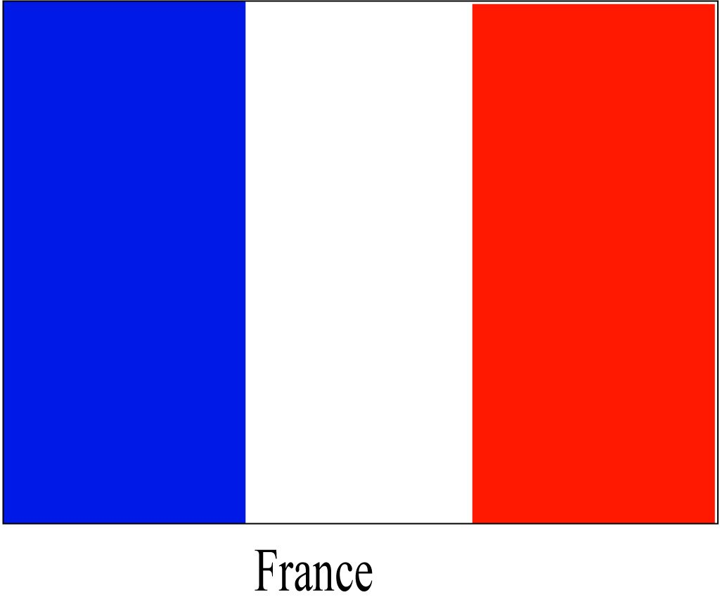 Free France Flag Download Free Clip Art Free Clip Art On