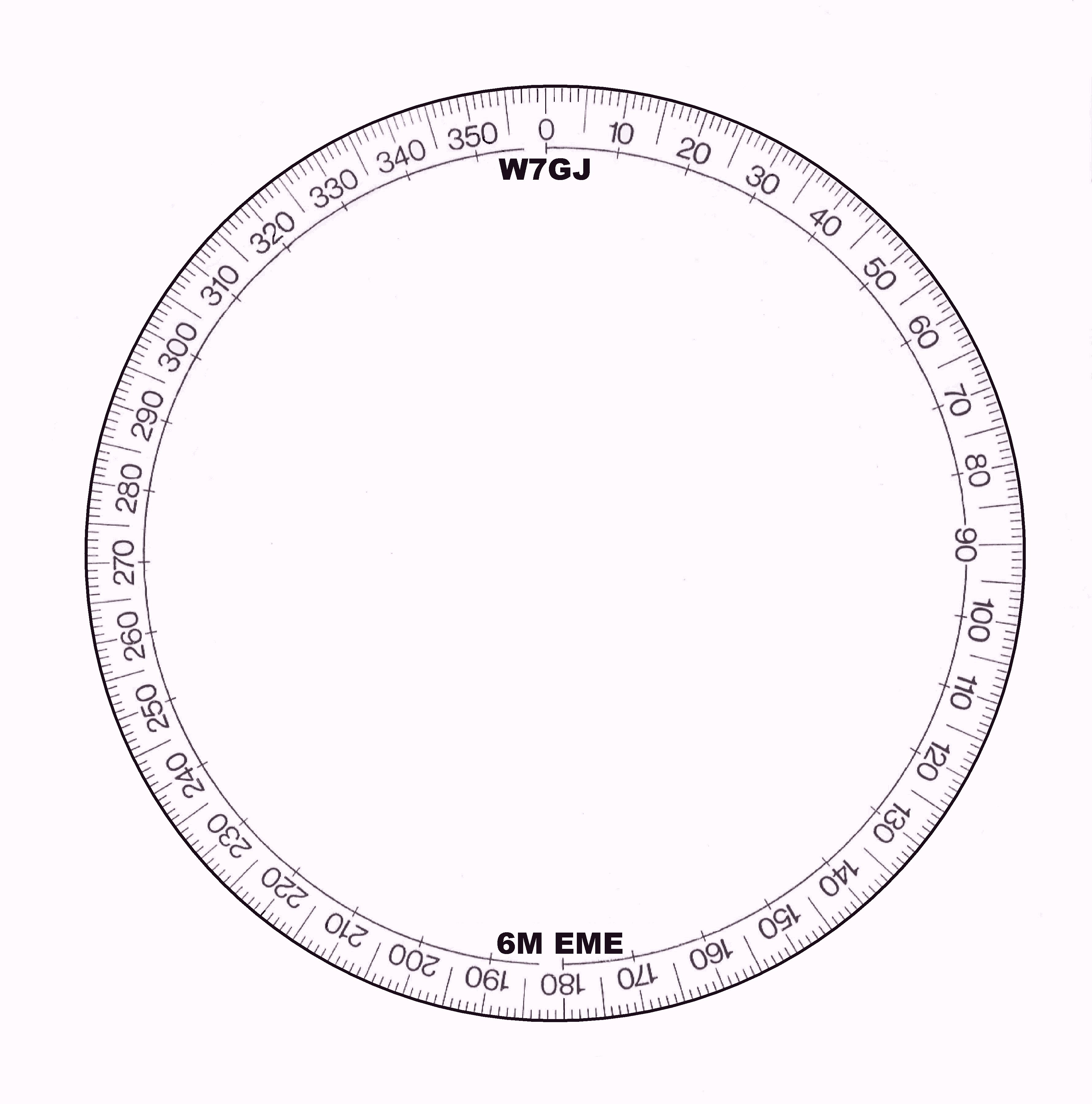 Free Printable Protractor Download Free Clip Art Free