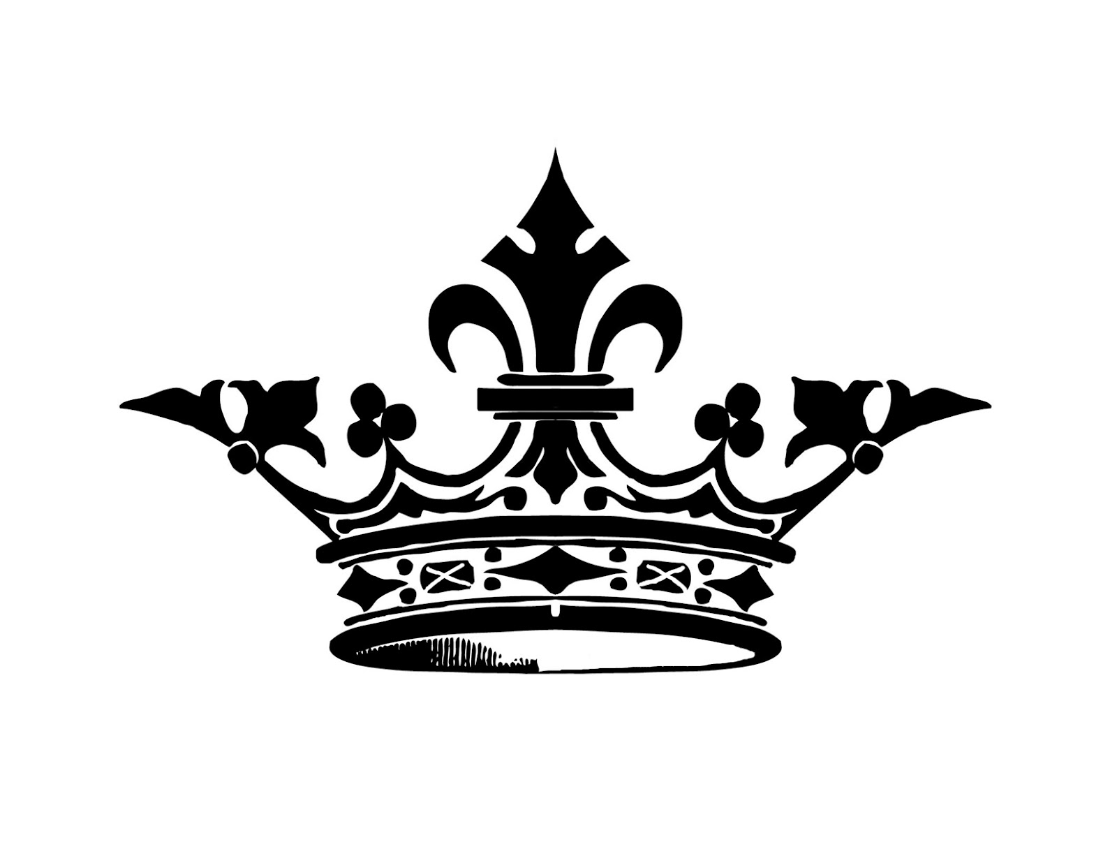 Free Crown Download Free Clip Art Free Clip Art On