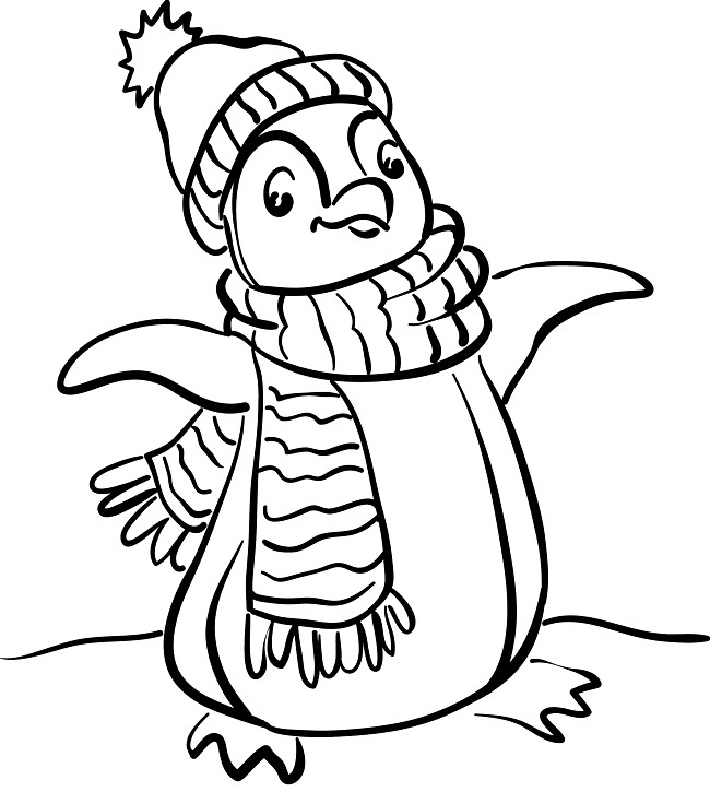 aesthetic tumblr coloring pages coloring pages