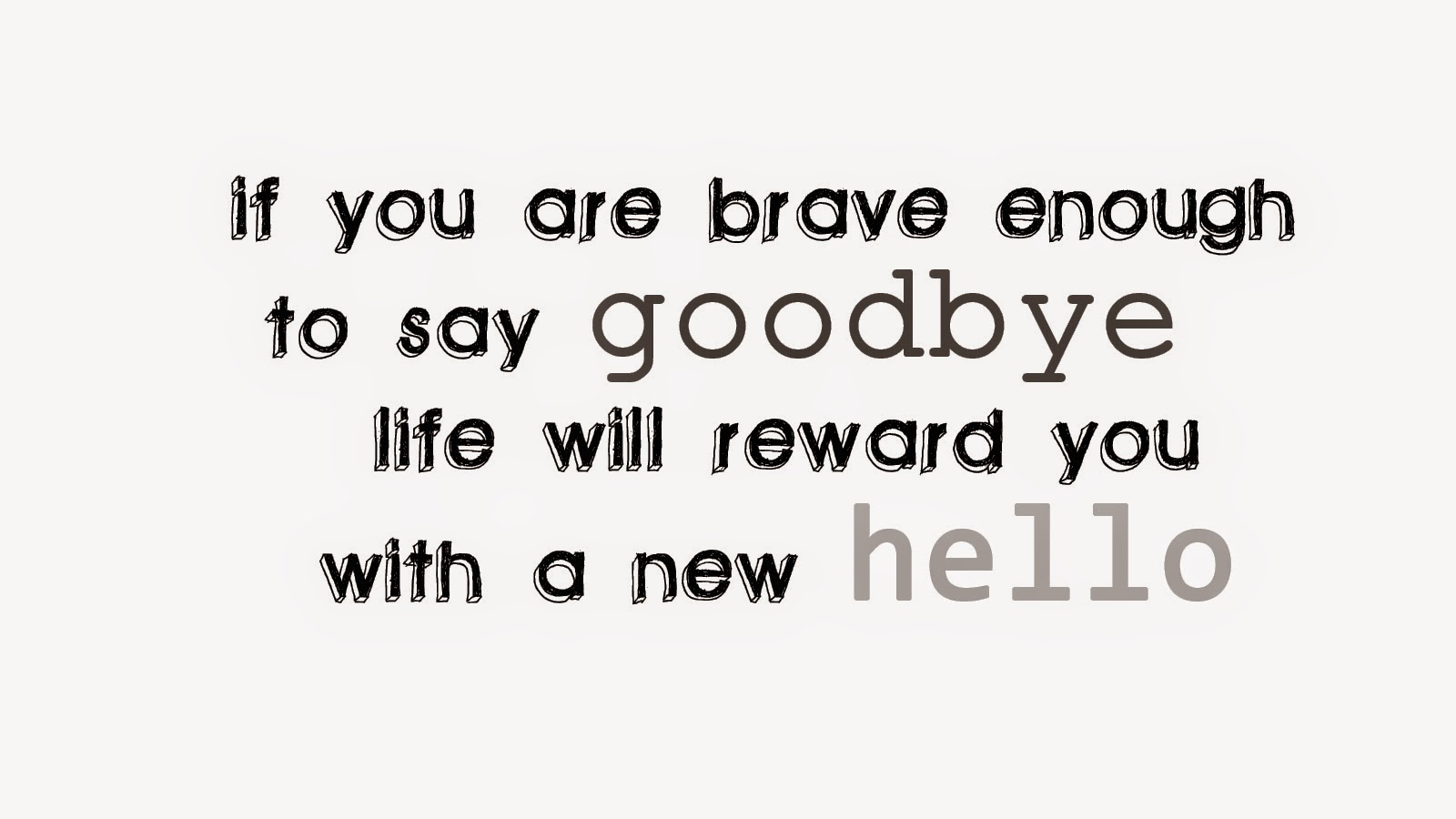 Free Farewell Download Free Clip Art Free Clip Art On