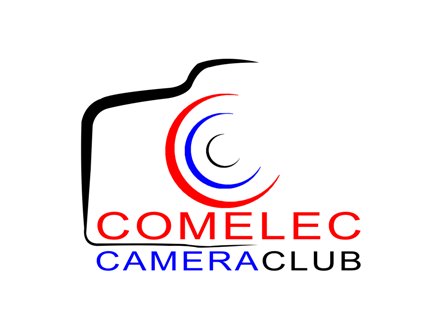Free Camera Logo Png Download Free Clip Art Free Clip Art On Clipart Library