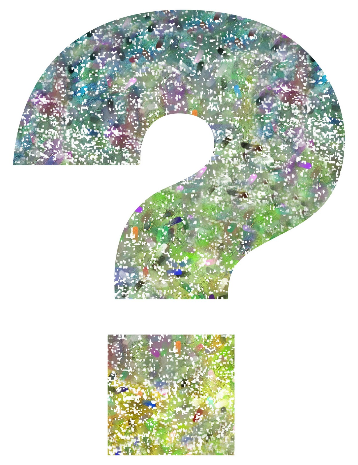20 Question Mark Animated Clip Art Free Cliparts That You