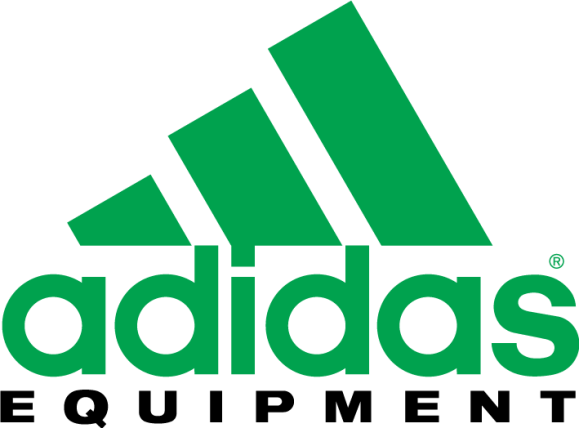 Adidas Logo Quiksilver Equipment Vector Png Download 709 524 Free Transparent Adidas Png Download Clip Art Library