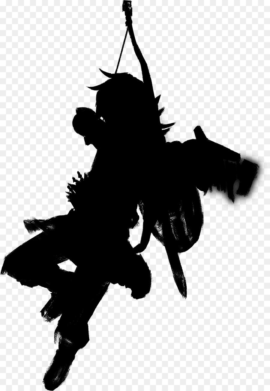 Free Bucking Bull Silhouette Download Free Clip Art Free
