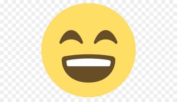 happy face # 51
