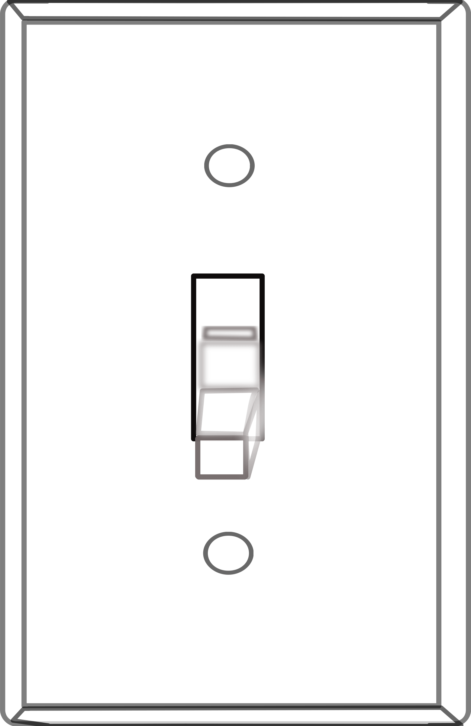 Free Light Switch Cliparts Download Free Clip Art Free