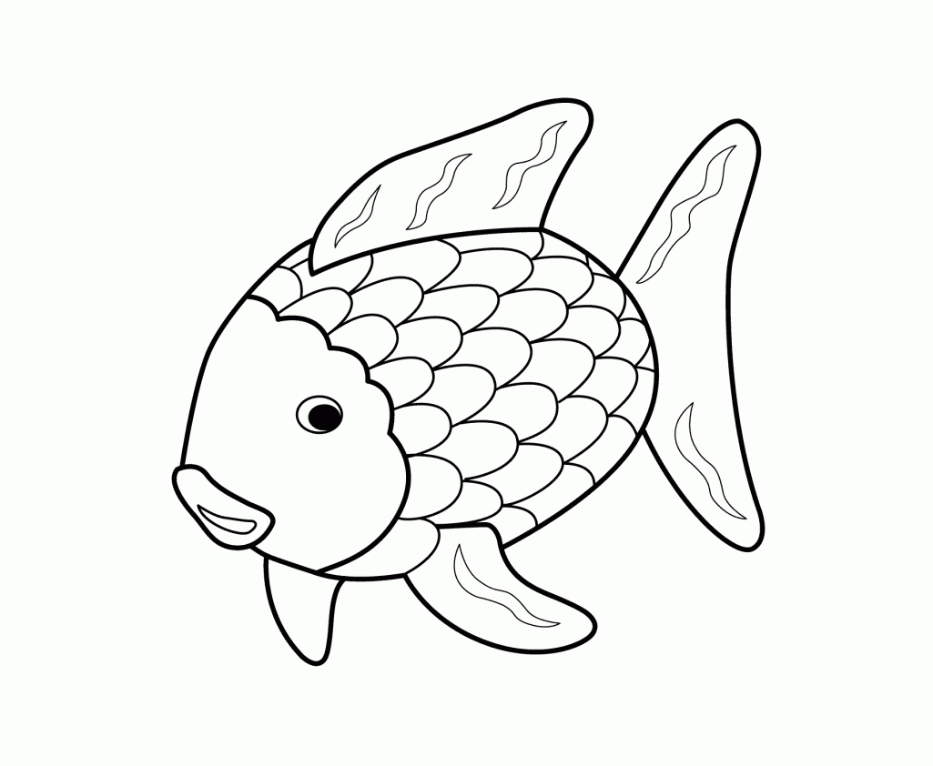 Free White Fish Cliparts Download Free Clip Art Free