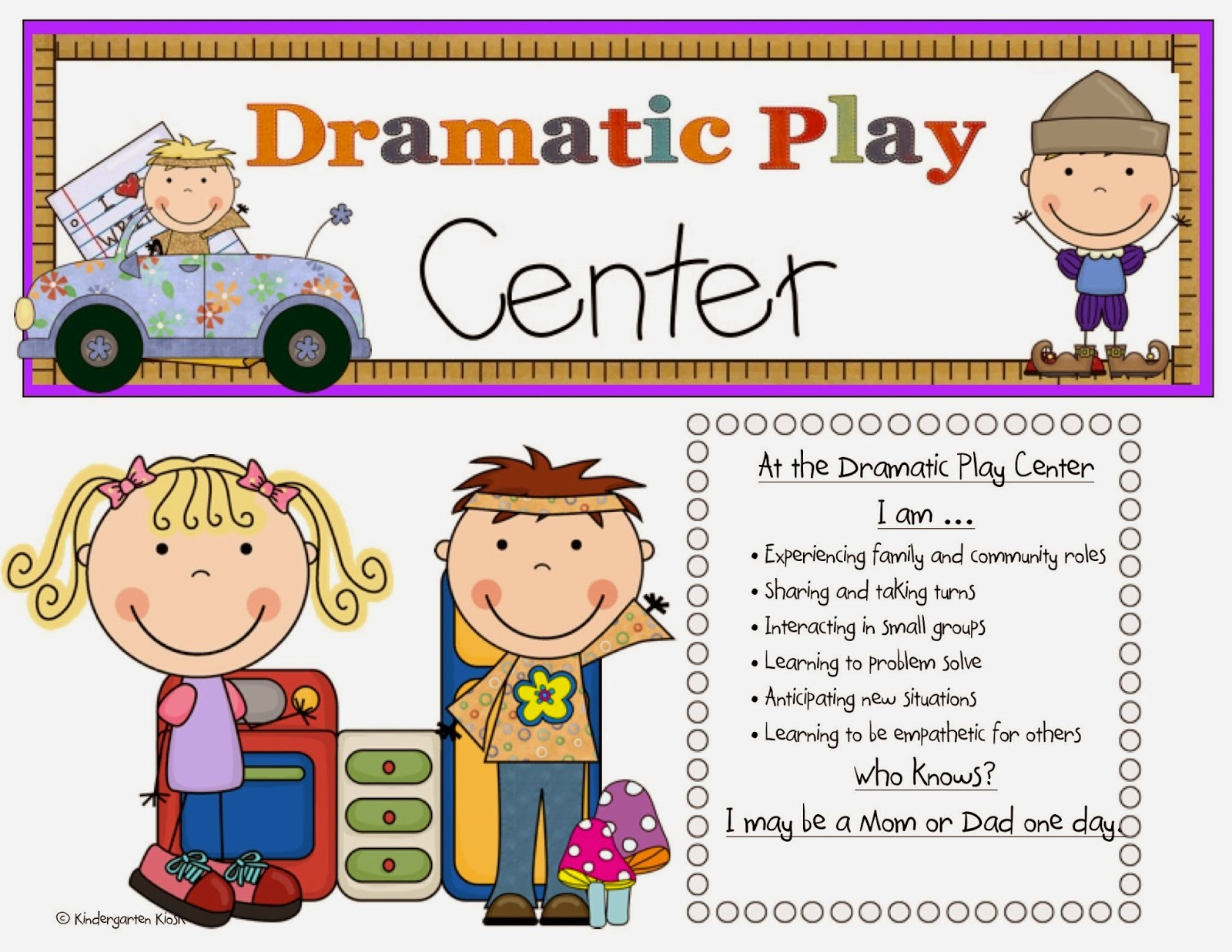Free Learning Center Cliparts Download Free Clip Art Free Clip Art On Clipart Library