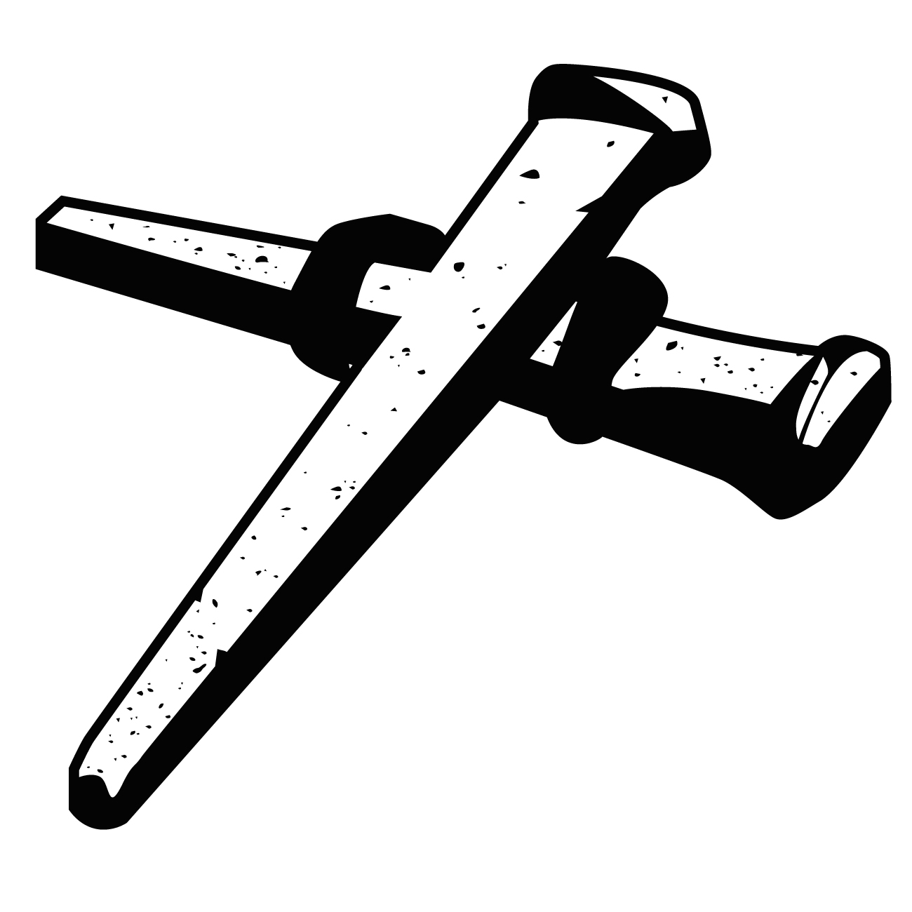 Free Empty Cross Cliparts Download Free Clip Art Free