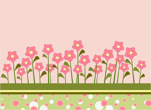 Free Flower Garden Cliparts, Download Free Clip Art, Free