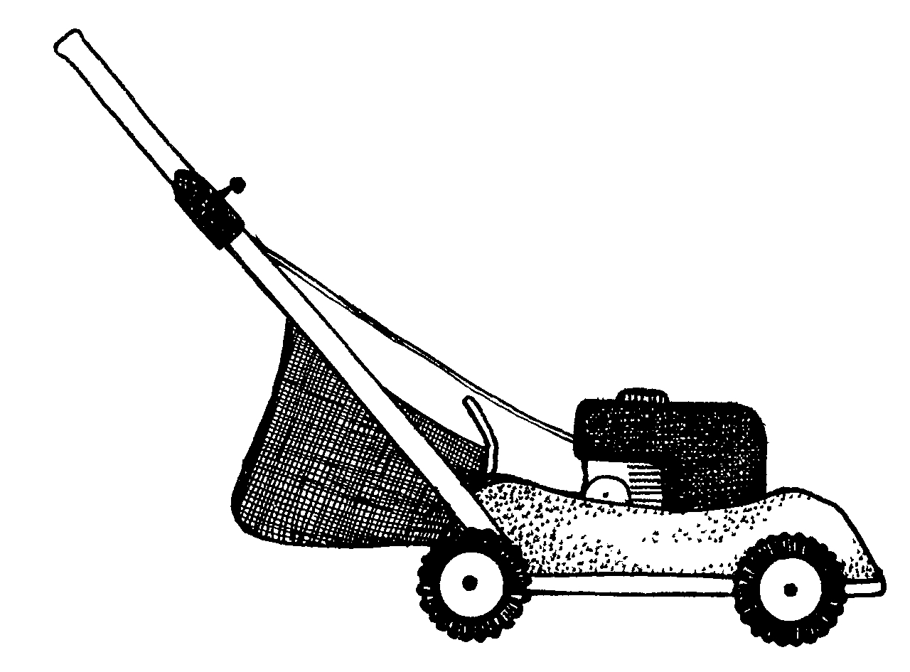 Free Lawn Mowing Cliparts Download Free Clip Art Free