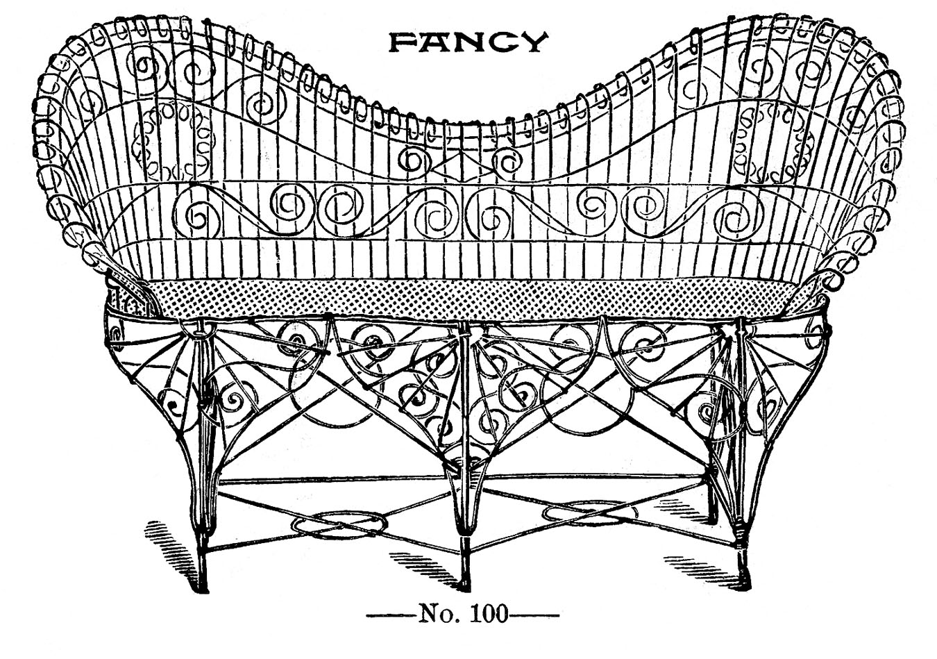 Free Porch Bench Cliparts Download Free Clip Art Free