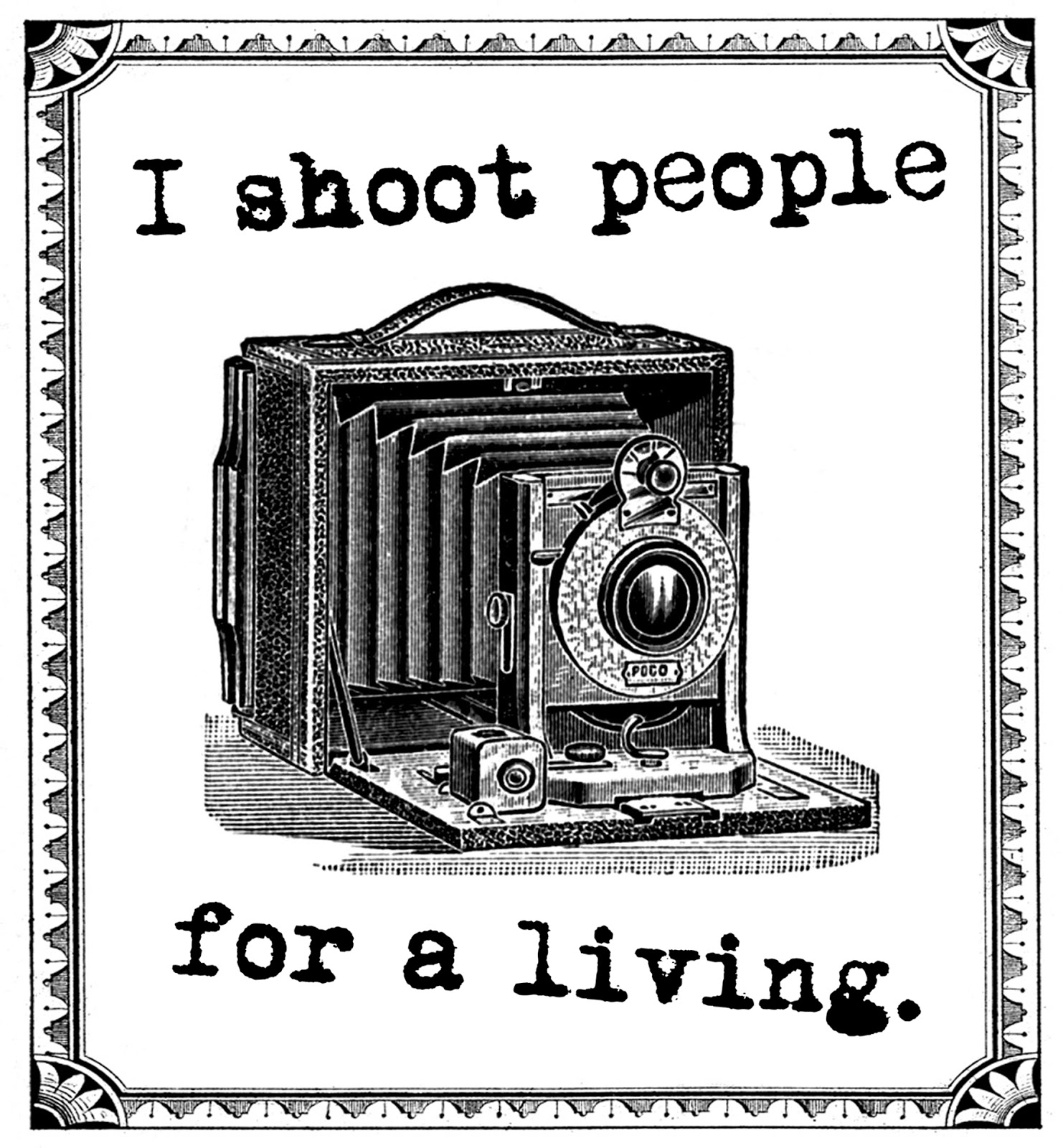 Free Vintage Camera Cliparts Download Free Clip Art Free