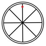 Free Wagon Wheel Cliparts Download Free Clip Art Free Clip Art On Clipart Library