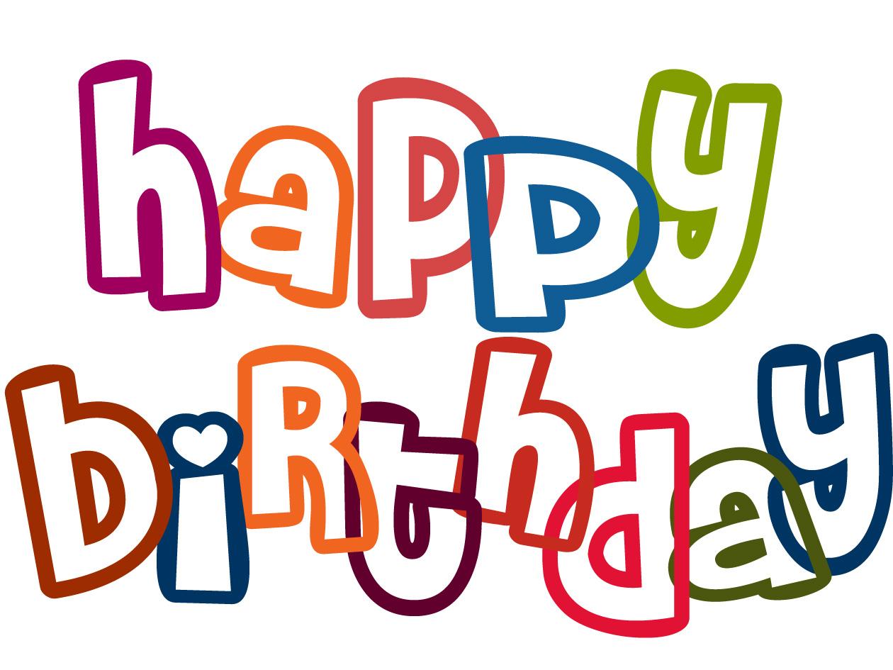 Gifs Happy Birthday Liverpool