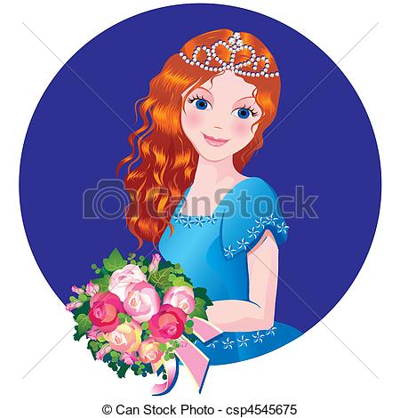 Free Beautiful Girl Cliparts Download Free Clip Art Free