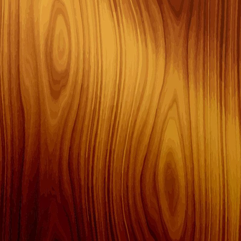 Free Wood Grain Cliparts Download Free Clip Art Free