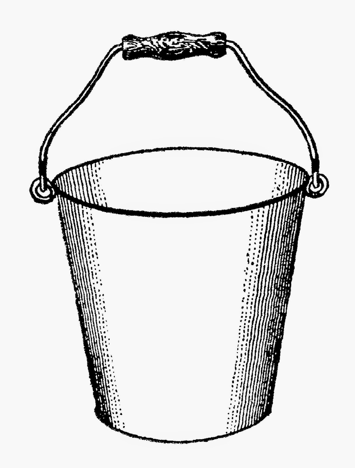Free Water Bucket Cliparts Download Free Clip Art Free
