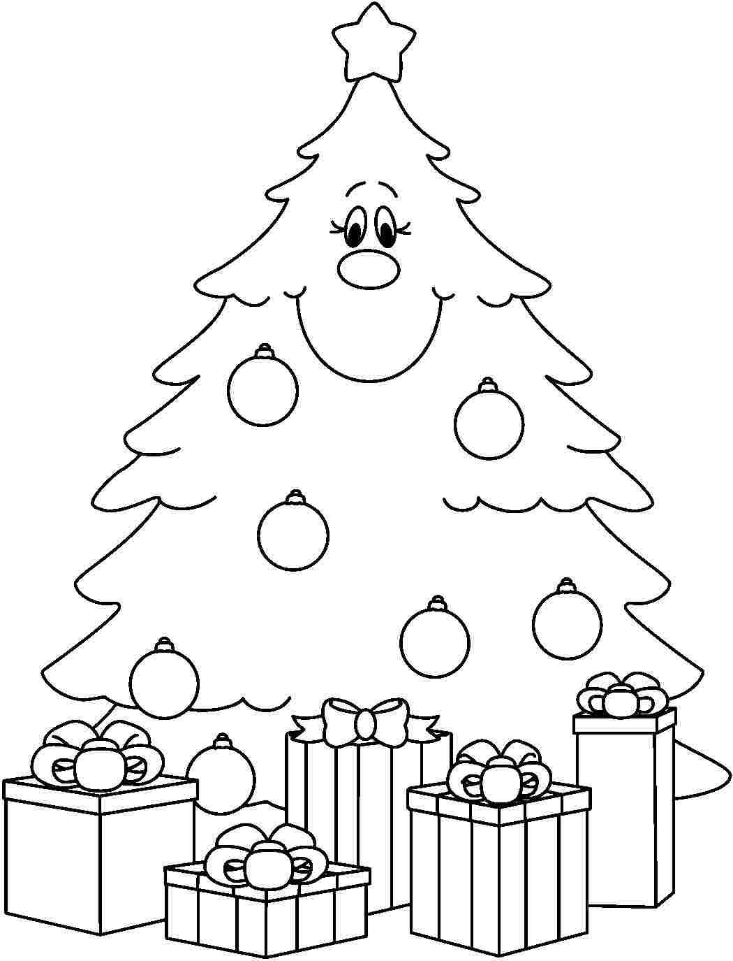Free Kindergarten Christmas Cliparts Download Free Clip