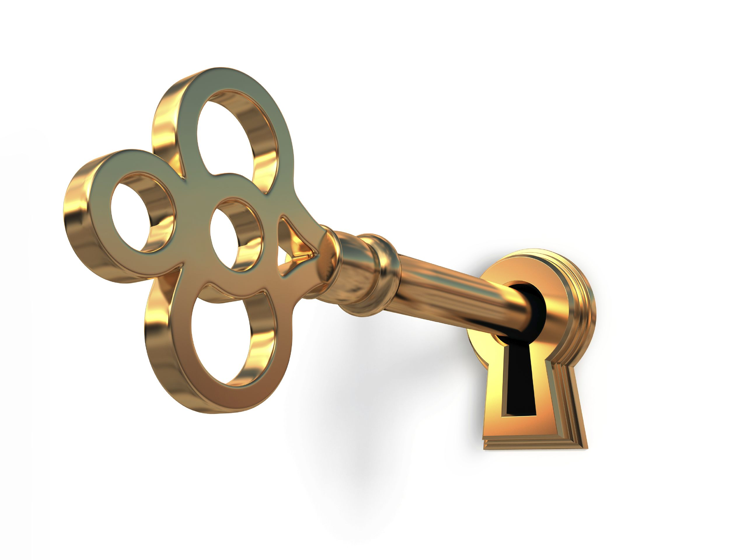 Free Key Water Cliparts Download Free Clip Art Free Clip